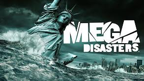 Mega Disasters thumbnail
