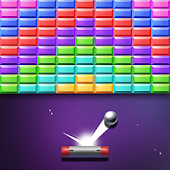 Bricks Breaker Challenge Android APK Download Free By Mobirix