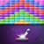 Bricks Breaker Challenge file APK for Gaming PC/PS3/PS4 Smart TV