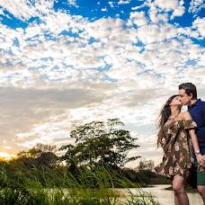 Wedding photographer Jorge Sulbaran (jsulbaranfoto). Photo of 07.11.2017
