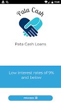 Pata Cash screenshot thumbnail
