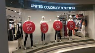 United Colors Of Benetton photo 5