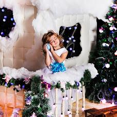 Wedding photographer Lyubov Lebedeva (Lebedeva8888). Photo of 24.11.2015