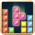 Block Puzzle Jewel : 1010 Block Game Mania APK