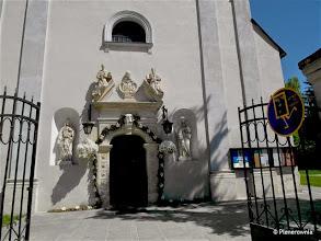 Photo: Racławice