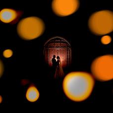 Fotógrafo de bodas Miguel angel Padrón martín (Miguelapm). Foto del 18.11.2018