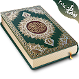 Koran Read &MP3 30 Juz Offline apk