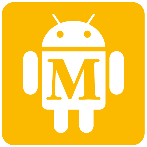 MIMS NZ For Android