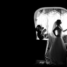 Wedding photographer Mark Litvinenko (markstudio). Photo of 29.10.2013