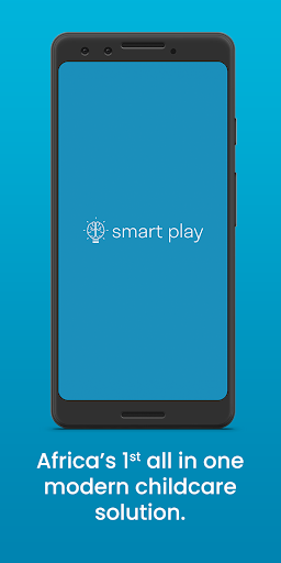 smart play student tracking and parent app screenshot 1