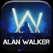 Kumpulan Musik Alan Walker