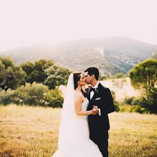 Wedding photographer Anaïs Winterhalter (anaiswinterhalte). Photo of 02.11.2017