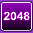 2048 Bricks icon