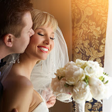 Düğün fotoğrafçısı Petr Andrienko (PetrAndrienko). 15.12.2017 fotoları