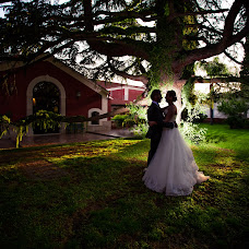 Wedding photographer Gianni Lepore (lepore). Photo of 14.06.2017