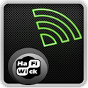 Wifi Password Attack prank icon