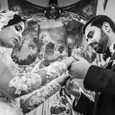 Wedding photographer Franklin Bolivar (franklinbolivar). Photo of 19.07.2018