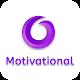 O-Motivational for PC Windows 10/8/7