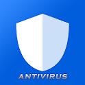 Security Antivirus - Max Cleaner icon