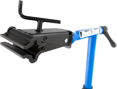 Park Tool PCS-9 Home Mechanic Repair Stand alternate image 3