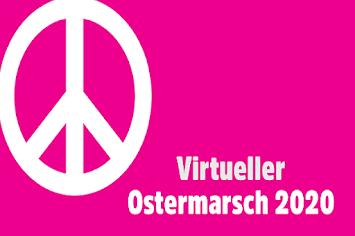 Ostermarsch 2020 virtuell Logo.png
