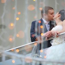 Wedding photographer Vasiliy Astapov (akiro). Photo of 04.05.2013