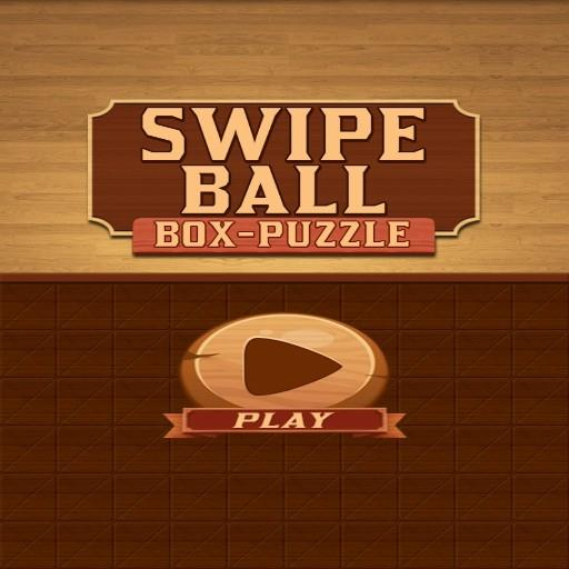 Swipe Balls file APK for Gaming PC/PS3/PS4 Smart TV