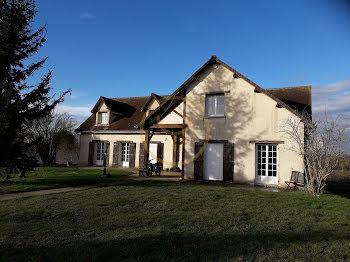 propriété à Pont-sur-Seine (10)