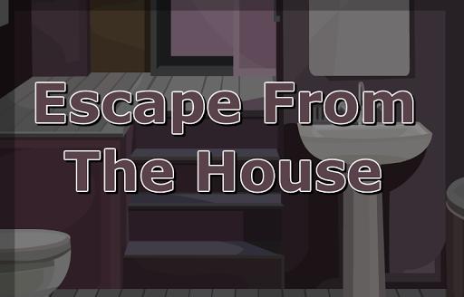 Escapegames zone 11
