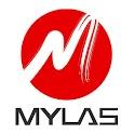 MING YANG MACHINERY CO., LTD. icon