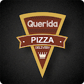 Querida Pizza