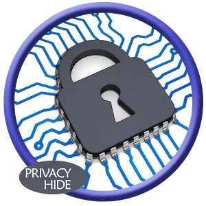Privacy Hide Pro V2 7 1 apk | androidappsapk co