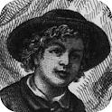 Tom Sawyer: Text & Audiobook