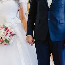 Wedding photographer Mikhail Belyaev (MishaBelyaev). Photo of 22.01.2015