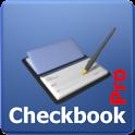 Checkbook Pro icon