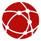 IMFORMED 2019 icon