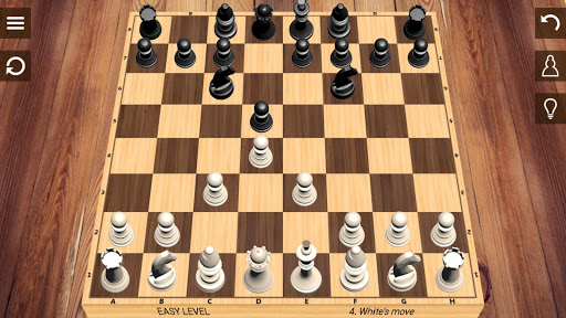 Chess android2mod screenshots 5