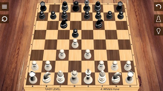 Chess Apk Latest Version Download For Android 5
