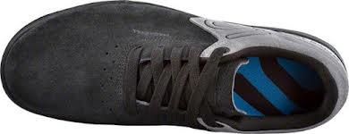 Five Ten Danny MacAskill Flat Shoe alternate image 15