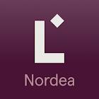Luminor Nordea Latvija icon