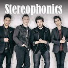 Stereophonics icon
