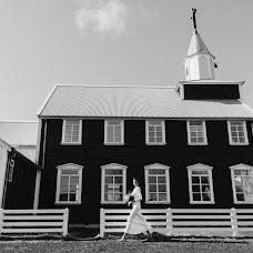 Fotógrafo de bodas Denis Scherbakov (RedDen). Foto del 06.08.2018