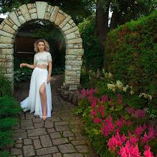 Wedding photographer Lyalya Shmidt (LShmiDt). Photo of 08.08.2017
