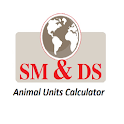 Animal Units Calculator