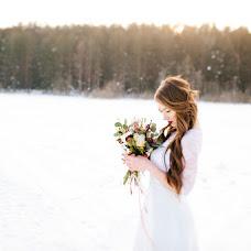 Свадебный фотограф Андрей Ширкунов (AndrewShir). Фотография от 01.03.2015