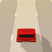 crashy racing