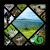 Te Kete Reo o Tāmaki Makaurau file APK Free for PC, smart TV Download