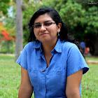 María_Belén