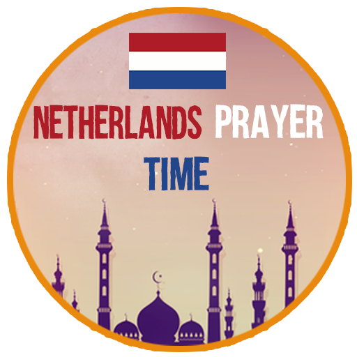Netherlands Prayer Times