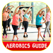 Aerobics Guide / Exercise Guide
